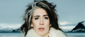 Imogen Heap's Sparks Set For August 19th Release