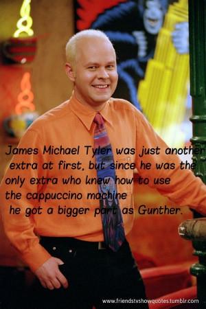 Friends TV Show quotes | Friends tv show quotes by elaine