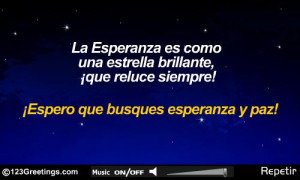 Pictures of Sympathy Quotes In Spanish