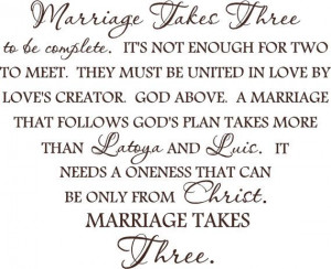 ... designs and get a 3rd one FREE of equal or lesser value #marriage #God