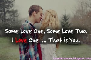 romantic quotes romantic quotes romantic quotes
