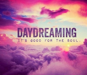 American Hippie Quotes ~ Daydream