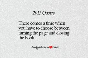 Quotes Cute Life Quote