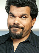 Luis Guzman Profile, Biography, Quotes, Trivia, Awards
