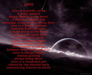 heart touching line heart touching poem awesome love wallpaper
