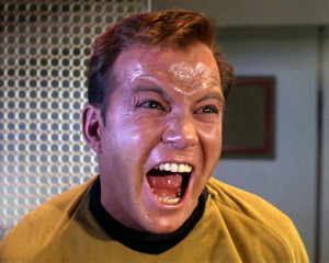 James T. Kirk - Memory Alpha, the Star Trek Wiki