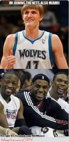Funny Nba Pictures With Quotes Nba