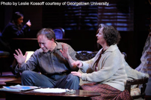 the character of tom in the glass menagerie by tennessee williams Get an answer for 'discuss the character of tom wingfield in the glass menagerie by tennessee williams' and find homework help for other the glass menagerie.
