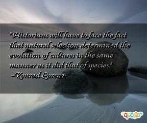 Historians Quotes