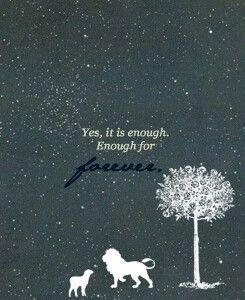 Twilight Saga Quotes