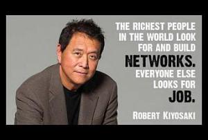 30-best-inspirational-network-marketing-quote-T-SQfuQo.jpeg