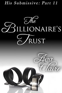 The Billionaire's Trust is now Available!