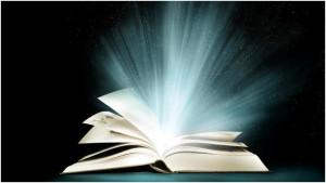 Shine Bible Verses About Light
