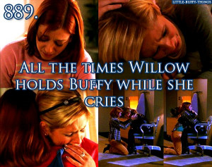 Found on little-buffy-things.tumblr.com