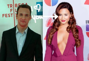ben-savage-loves-demi-lovato-music.jpg