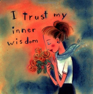 louise-hay-positive-thoughts-quotes.jpg