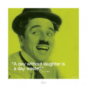 Funny Comedian Quotes About Life. QuotesGram
