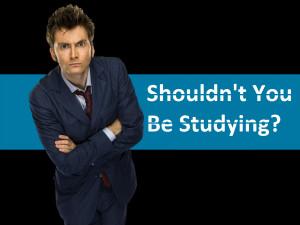 david-tennant-funny-slogan- ...