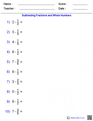 math worksheet : finding fractions of numbers worksheets ks3  worksheets : Finding Fractions Of Numbers Worksheets