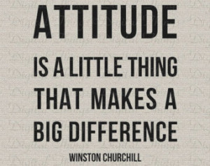 success through a positive mental attitude pdf download