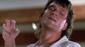 Road House movies in Italy