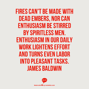 Related Pictures augustus baldwin longstreet quotes