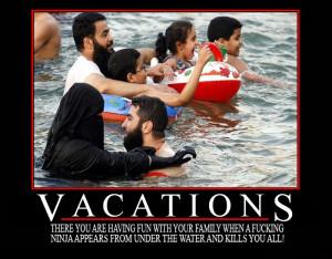 006_Muslims.jpg