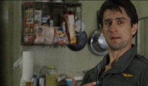 Are You Talking To Me About Taxi Driver Quotes?