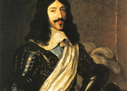 Louis XIV: Wikis