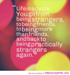 life-is-a-cycle-quotes-sayings-pictures.jpg