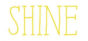 shine-word