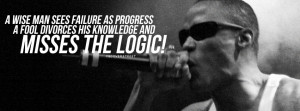 Rapper Quotes Facebook Covers Rap facebook covers page 9