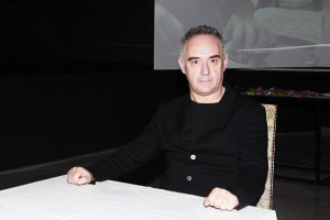 458034498-spanish-chef-ferran-adria-attends-the-gettyimages