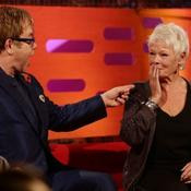 axn-judi-dench-quotes-11