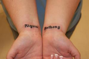 Wrist-Tattoo-for-Women.jpg