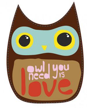 love,text,cute,owl,quotes-5c01229619b7bcddced1a39bb1808eee_h.jpg