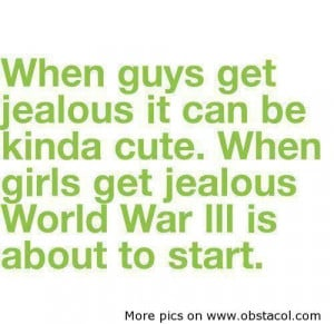 84556_20130326_140948_quotes-about-girls-being-jealous-11.jpg