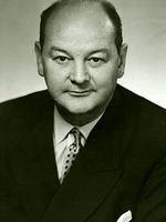 James Wolcott