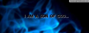 am_a_son_of_god-74189.jpg?i