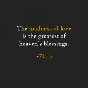 Plato-Quote-16