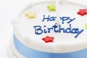 ... birthday party sayings entertainmentguide loc funny birthday