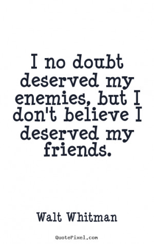 ... Quotes | Inspirational Quotes | Love Quotes | Motivational Quotes