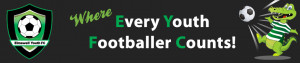 Home page Venue Download Forms Football Links News Contact Us
