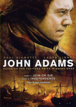 Presidents Day Special: John Adams Thoroughly Enjoyed the Breakfast of ...