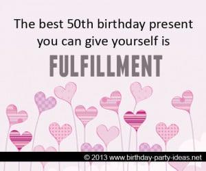 Related to Milestone Birthdays 35th Birthday Quotes 40th Birthday