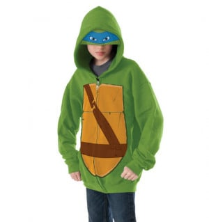 Teenage-Mutant-Ninja-Turtles-Leonardo-Child-Hoodie.jpg