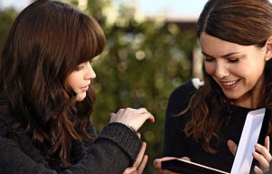 gilmore girls quotes gilmoregquotes tweets 4416 following 43 followers ...