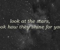 dark skin quotes tumblr Stay Beautiful Quotes Tu...