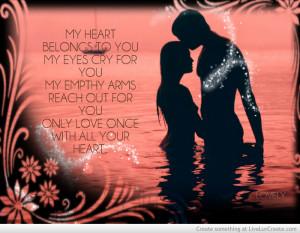 my_heart_belongs_to_you-384781.jpg?i