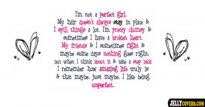 perfect-GIRL-quote-facebook-cover-fb.jpg